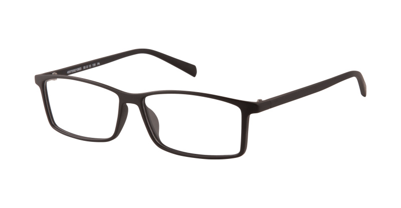 Lunettes de vue In Style ISAM03 BB BLACK
