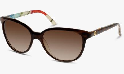 Lunettes de soleil Gucci GG 3751/S 17V BLTTHVCRY