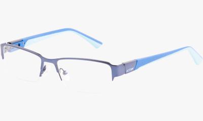 Lunettes de vue Activ' ACBT10 CL NAVY BLUE--LT.BLUE/BLUE