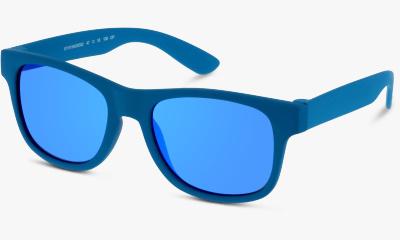 Lunettes de soleil Unofficial SOCK03 LL BLUE--BLUE