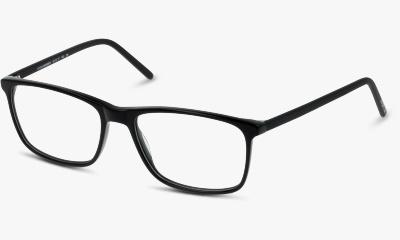 Lunettes de vue In Style ISCM07 BB black black