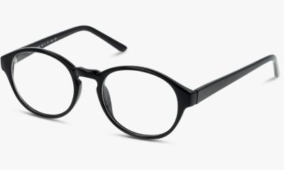 2b17aa9b18 optique homme femme enfant | lunettes rondes | Generale D'Optique