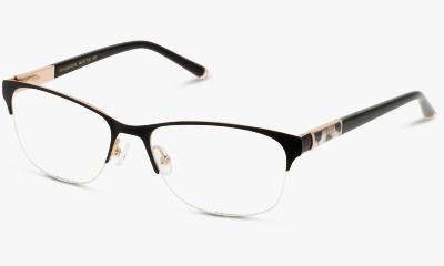 Chaussures de skate classique garantie de haute qualité Generale D'Optique   Opticien Générale d'Optique : lunettes ...