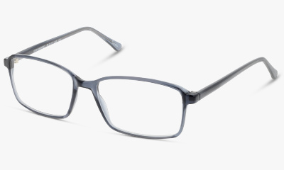 Lunettes de vue The One Seen Sante H SNCM12 GG GREY GREY