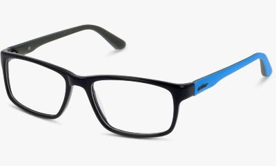 Lunettes de vue Activ' ACEJ03 CL NAVY--BLUE--BLUE