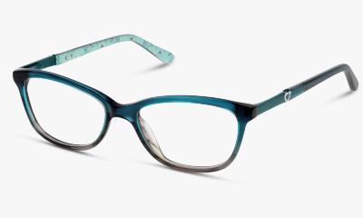 Lunettes de vue In Style ISDK01 LL BLUE--BLUE