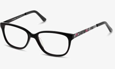 Lunettes de vue In Style ISDT09 BP BLACK--ROSE