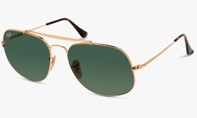 0516522743 Homme   lunettes de soleil   Style   Tendance   Generale D'Optique