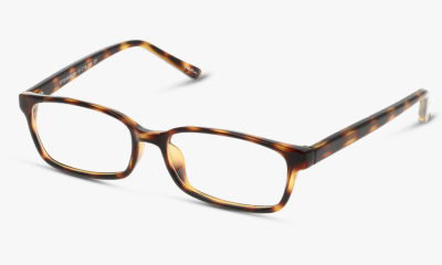 Lunettes de vue The One Seen Sante F SNEF08 HH Havana Havana