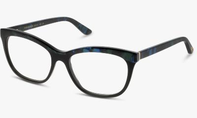 Lunettes de vue Sensaya SYFF33 BL BLACK - BLUE