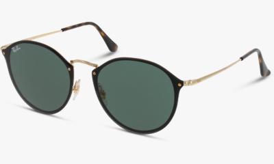 dégagement en ligne handicaps structurels Homme | lunettes de soleil | Marque | Ray Ban | Generale D ...
