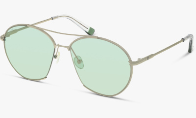 Solaire Unofficial UNGF14 SE SILVER - GREEN