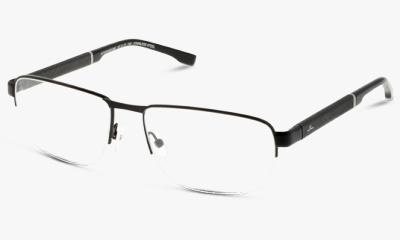 72ee9d6e65 Homme | lunettes de vue | Marque | JULIUS | Generale D'Optique