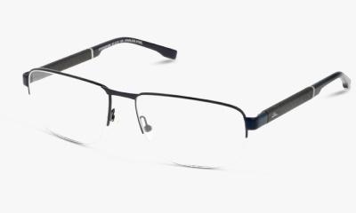qualité stable baskets pour pas cher achat le plus récent Homme | lunettes de vue | Marque | JULIUS | Generale D'Optique