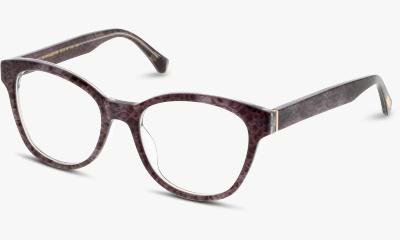 en ligne ici photos officielles achat le plus récent Femme | lunettes de vue | Marque | SENSAYA | Generale D'Optique