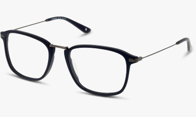 1fa53d2ffdc Optique In Style ISHM36 CG NAVY BLUE - GREY