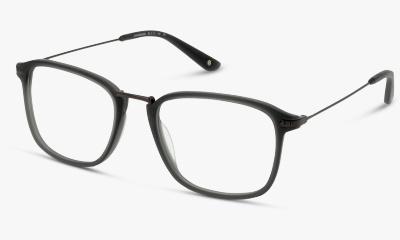 bon out x divers styles bien optique homme femme enfant | soldes lunettes de vue ...