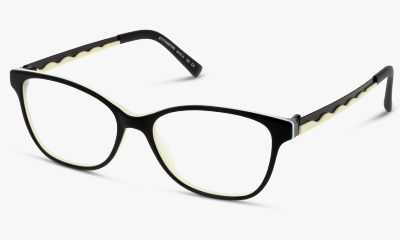 5224127958 Femme   lunettes de vue   Style   Tendance   Generale D'Optique