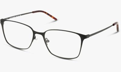 nouvelles photos nouveau sélection soldes optique homme femme enfant | soldes-lunettes-de-vue-hiver ...