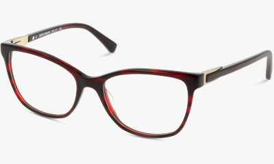 Lunettes de vue Made In France MIFF16 HD ECAILLE