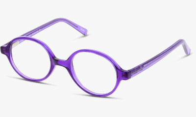 Lunettes de vue THE ONE SEEN SANTE P SNFK09 VV VIOLET