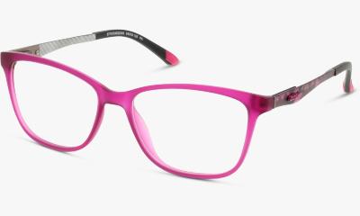 meilleure sélection de détails pour vaste gamme de Femme | lunettes de vue | Generale D'Optique