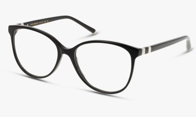458594bff96 Optique Heritage HEJF45 BB BLACK - BLACK