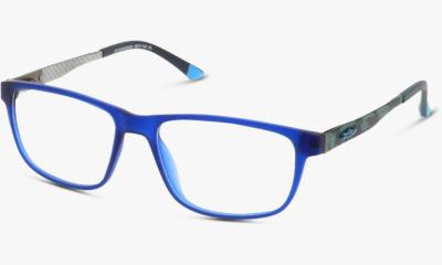 Lunettes de vue Activ' ACJM08 CL BLUE - NAVY BLUE