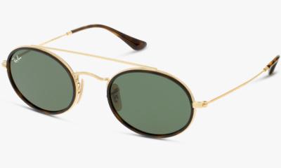 f6a1fce65c Homme | lunettes de soleil | Marque | Ray Ban | Generale D'Optique