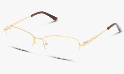 qualité supérieure incroyable sélection acheter de nouveaux Femme | lunettes de vue | Generale D'Optique