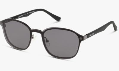 Lunettes de vue In Style ISIM03 GB GREY - BLACK