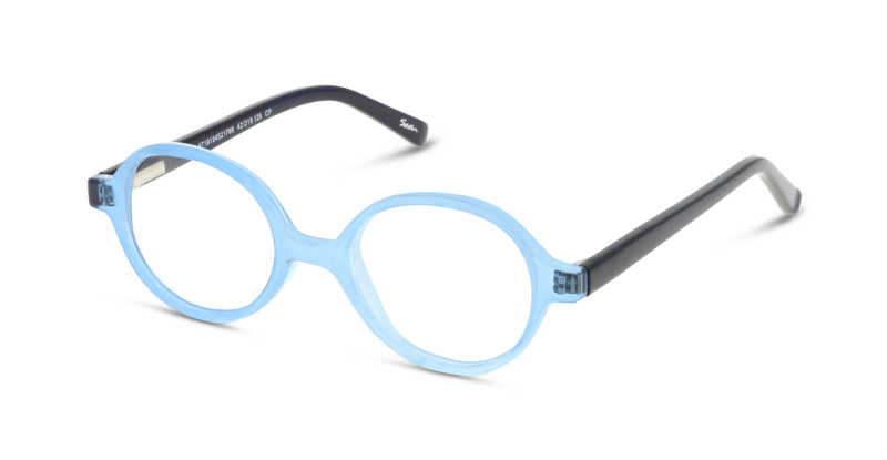 Optique The One TOJK01 LC BLUE - NAVY BLUE