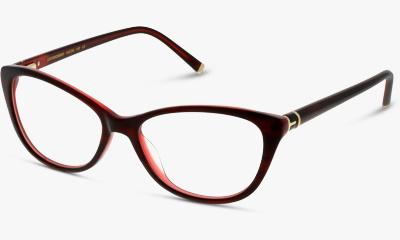 6cca04ed13 Femme   lunettes de vue   Marque   HERITAGE   Generale D'Optique