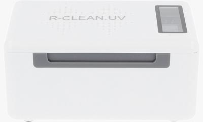 Audio  Boitier compact assechant + Traitement UV