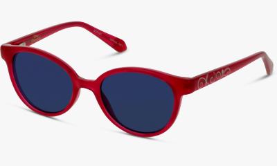 vente moins chère large sélection différemment Enfant | lunettes de soleil | Generale D'Optique