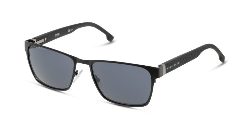 Solaire Hugo Boss BOSS1038S 3 MTT BLACK