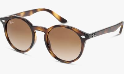 30dc374afa Enfant | lunettes de soleil | Generale D'Optique