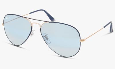 b9c794aca3 Homme | lunettes de soleil | Marque | Ray Ban | Generale D'Optique