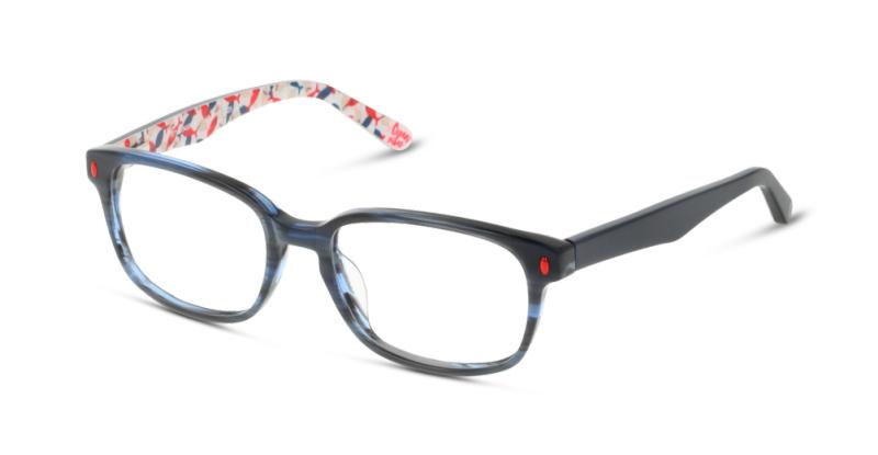 Optique Twiins TWKK18 CC NAVY BLUE