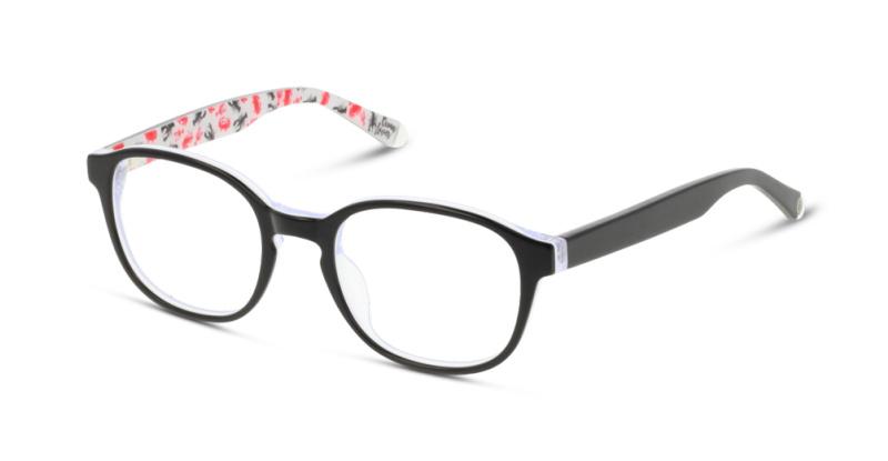 Optique Twiins TWKK21 BW BLACK WHITE