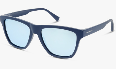 Solaire HAWKERS LIFTR06 CC Navy Blue Blue Chrome