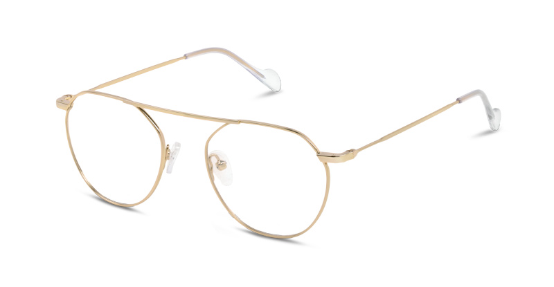 Optique Made in France MIFF17 DD DORE