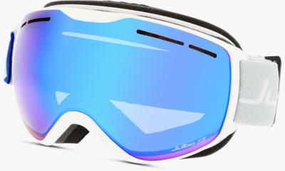 Masque de ski JULBO ISONXCL 10 BLANC