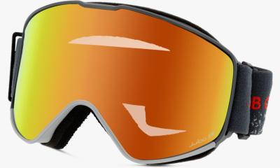 Masque de ski JULBO J759 CYRIUS 20 GRIS