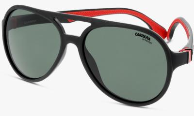 Lunettes de soleil Carrera 5051/S 807 BLACK