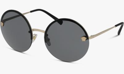 Lunettes de soleil Versace VE2176 125287 PALE GOLD