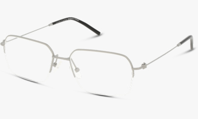 Lunettes de vue Heritage HEOM5028 SS00 Silver Silver