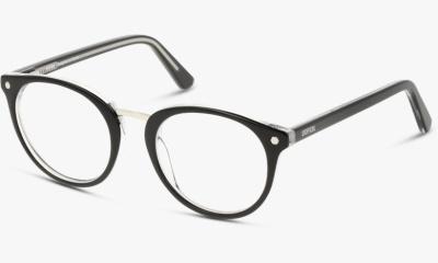 Lunettes de vue UNOFFICIAL UNOT0022 BB00 black black