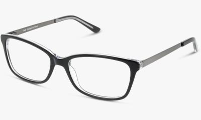 Femme | lunettes de vue | Generale D'Optique Page 4