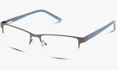 Lunettes de vue DbyD 15 DBOM0010 GL00 GREY BLUE